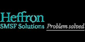 heffron_logo_tagline_600px_rgb