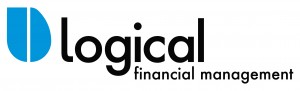 LogicalFinancial_ForLightBackground